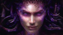 Descarga gratis StarCraft y su expanxión Brood War