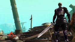 Guardians of Ember añade hoy su Acto 5