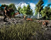 ARK: Survival Evolved añade cross-play entre Windows 10 PC y Xbox One