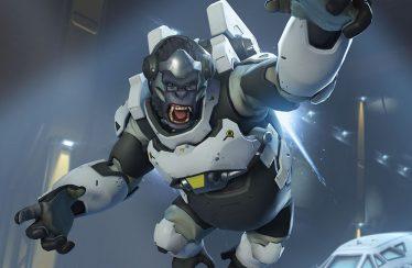 Rumor: Blizzard prepara un nuevo mapa y personaje