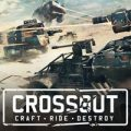 Crossout Crossout Write A Review