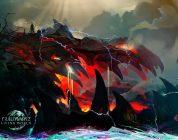 Guild Wars 2 – Le damos un vistazo al nuevo capitulo: «Punto de ignición»
