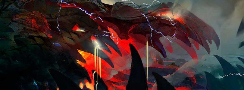 """Guild Wars 2 – Le damos un vistazo al nuevo capitulo: """"Punto de ignición"""""""