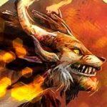 Rumor: Se filtran algunas imágenes y detalle sobre la futura expansión de Guild Wars 2
