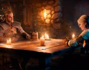Ya disponible la beta publica del juego de cartas Gwent