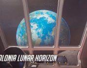 Desvelado el nuevo mapa de Overwatch «colonia lunar Horizon»