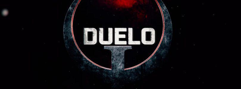 Quake Champions presenta el modo Duelo