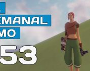 El Semanal MMO episodio 53 – Resumen de la semana en video