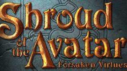Shroud of the Avatar nos trae un par de tráilers de cara a su lanzamiento a finales de  marzo