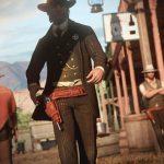 Wild West Online retrasa su lanzamiento hasta 2018