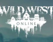 Wild West Online es un nuevo MMO ambientado en el salvaje oeste