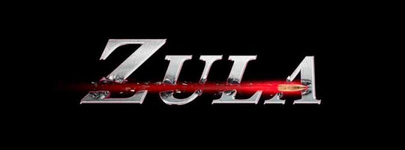Zula Europe se lanza oficialmente y presenta campeonato Go4 en la ESL