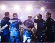 Históricas victorias en los esports de Blizzard en la DreamHack Summer