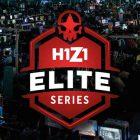 Daybreak Games anuncia los últimos detalles de la H1Z1 Elite Series para la DH de Suecia