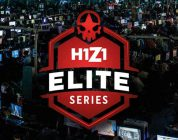 Daybreak Games anuncia el campeonato Elite Series para H1Z1: King of the Kill