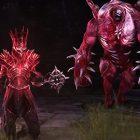 Diablo III nos enseña los sets del Nigromante