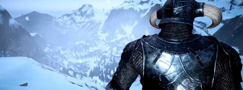 Conan Exiles anuncia fecha para Xbox One y expansión gratuita