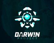 E3 2017 – The Darwin Project es un nuevo juego de arenas estilo Battle Royale