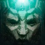 Diablo III nos cuenta como funcionan las nuevas fallas de desafio