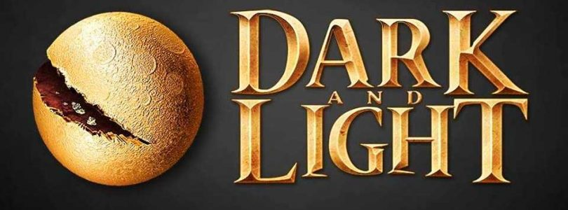 Dark & Light – Inscripciones para la beta y nuevo trailer