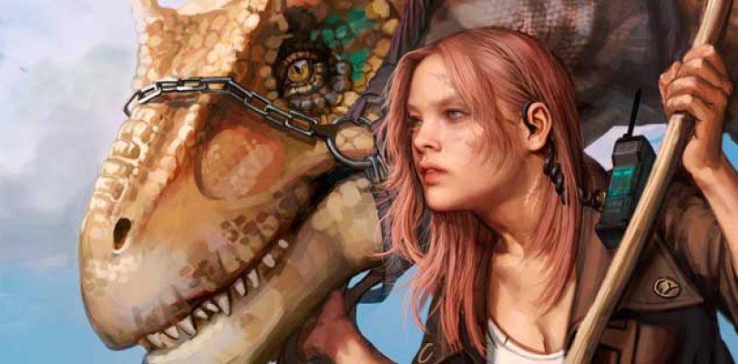 E3 2017 – Nuevo trailer de Durango, el MMORPG sandbox para móviles