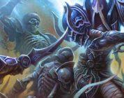 """El """"Trato con Malthael"""" ofrece nuevas recompensas por jugar Heroes of the Storm"""