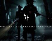 Primer gameplay de Hunt Showdown, lo nuevo de Crytek