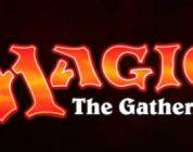 Cryptic Studios trabaja en un nuevo MMORPG free-to-play basado en Magic: The Gathering