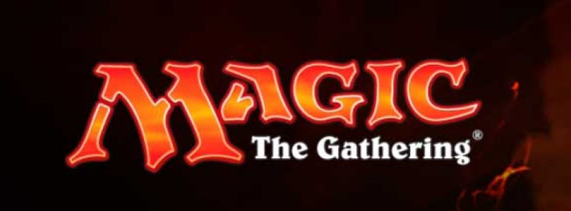 Cryptic Studios trabaja en un nuevo MMORPG free-to-play basado en Magic: The Gathering