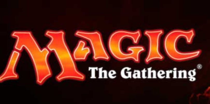 El MMORPG de Cryptic Studios sobre Magic the Gathering continua en desarrollo