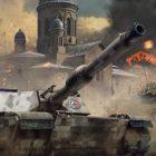 Armored Warfare avanza detalles de su primera campaña