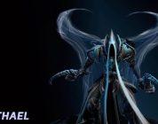 Un vistazo a Malthael y a las nuevas monturas y Skins que llegan a Heroes of the Storm