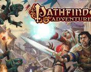 El juego de cartas Pathfinder Adventures llegara el próximo día 15 a Steam