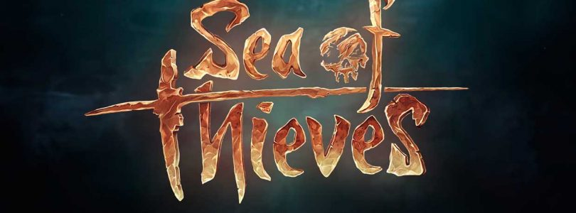 Sea of Thieves tendrá  cross play entre jugadores de PC y Xbox One