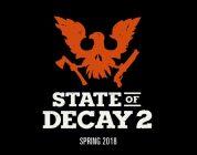 State of Decay 2 anuncia fecha de lanzamiento y sorprende con su precio