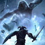 The Elder Scrolls: Legends presenta la expansión Héroes de Skyrim