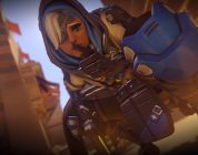 Blizzard se va a poner muy en serio contra los malos modos en Overwatch