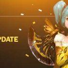 ASTA Version 2.0 llega con nuevo nivel máximo y otras novedades