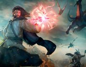 Hoy se lanza en Steam Citadel: Forged with Fire