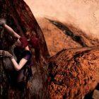 Conan Exiles actualiza su motor y añade la escalada