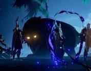 Nuevo gameplay de Dauntless nos enseña algunos detalles nunca vistos
