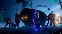 Dauntless trabaja en las características más demandadas por los jugadores