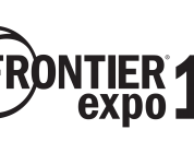 Frontier Developments anuncia la Frontier Expo 2017