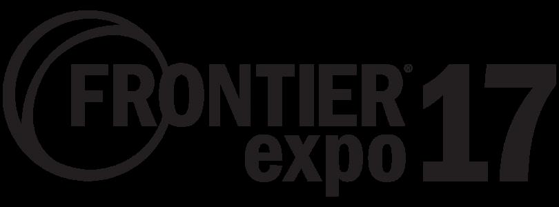 Frontier Developments anuncia la Frontier Expo 2017