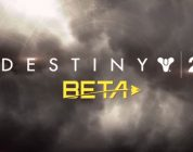 Destiny 2 anuncia fechas para la beta abierta y los requisitos mínimos de PC