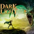 Dark and Light se lanza hoy en Steam