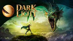Dark and Light se lanza hoy en Steam