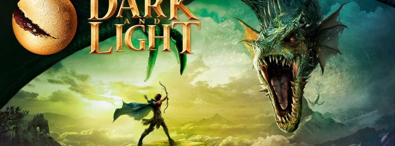 Dark and Light cerrará el 70% de sus servidores