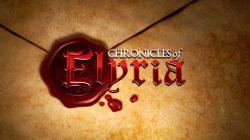 Chronicles of Elyria llega a los 4 millones de dólares en financiación colectiva