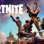 Primer parche para Fortnite y nuevos eventos y contenidos en el horizonte
